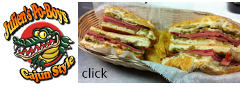 click-to-view-our-menu-2-locations