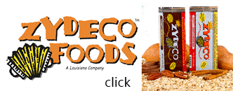 zydeco-food-products-salsa-and-nutrition-bars
